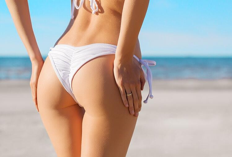 The 14 Most Popular Areas of the Body for Liposuction by Dr Samuel Beran