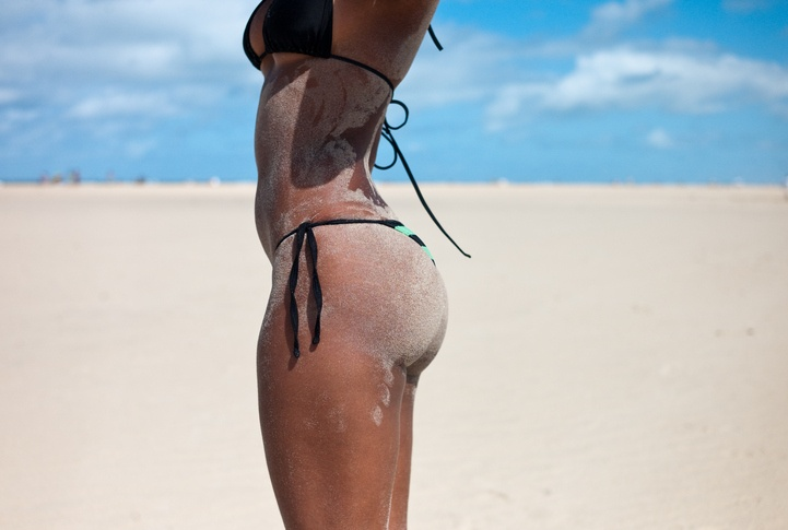 What To Expect During A Brazilian Butt Lift