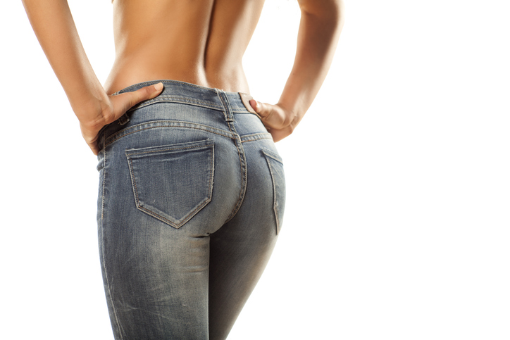 What Is A Brazilian Butt Lift And What Will It Do?