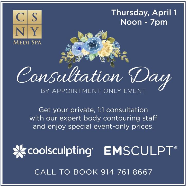 Consultation Day square2-1