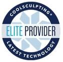 Coolsculpting Elite3