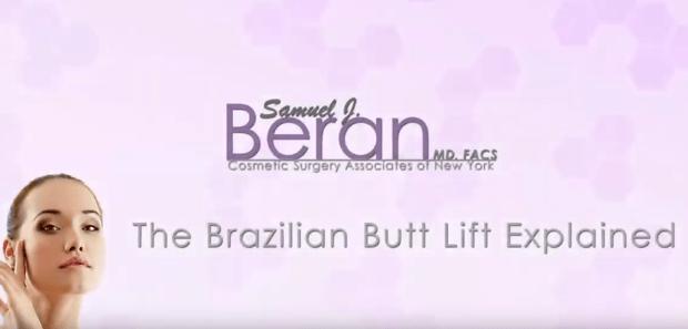 Cover-butt lift explained-1