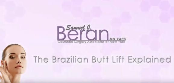 Cover-butt lift explained-2