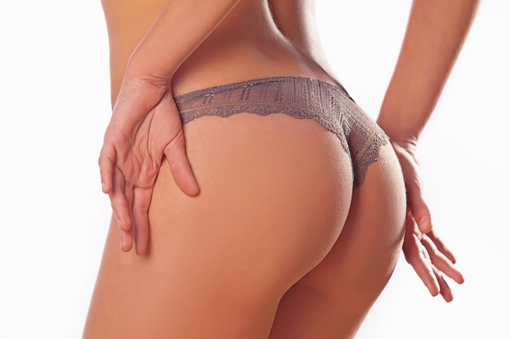 Is A Brazilian Butt Lift Safe? Yes And Here's Why