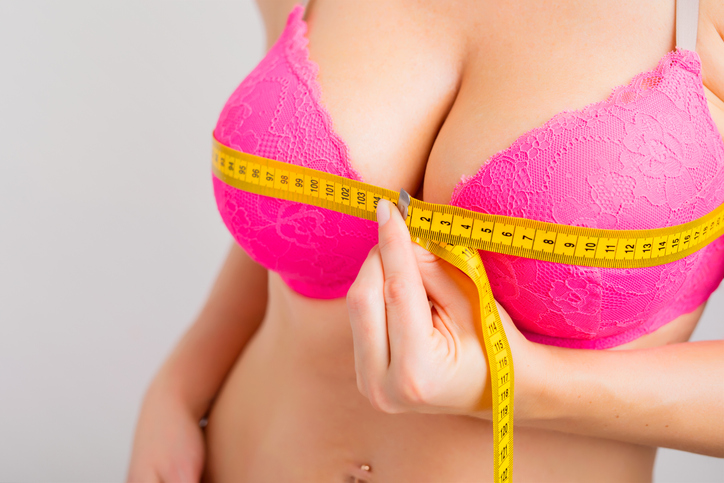 Considering Breast Augmentation? 8 Questions To Ask Your Plastic Surgeon