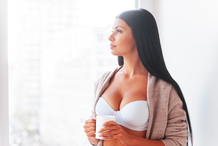 Are Breast Implants Safe? My Answer Is Yes.