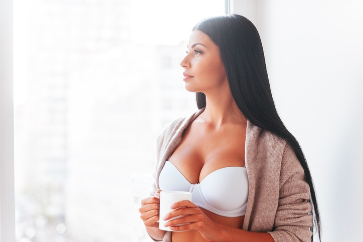 When Was The Last Time You Had Your Breast Implants Checked?