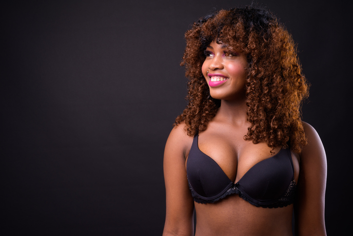 For Great Breast Implant Results, Choose A Great Plastic Surgeon