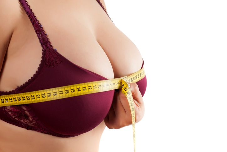 How Long Does Breast Reduction Surgery Take?