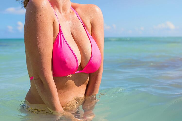What's A Breast Lift And Should You Get One?
