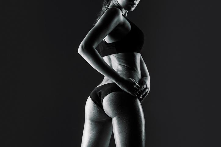 Why I Love My Brazilian Butt Lift
