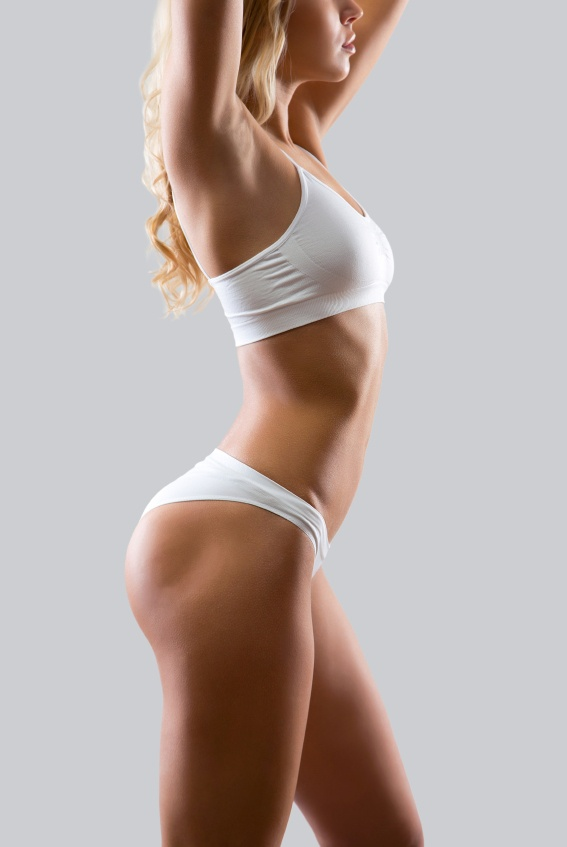 5 Essential Questions to Ask Before a Brazilian Butt Lift