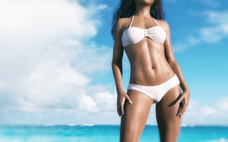 Get the Facts About CoolSculpting In Dr. Beran's Short Video