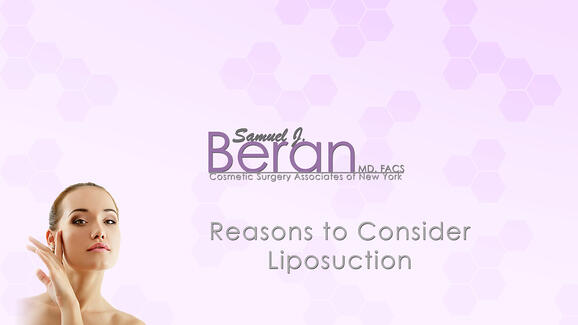 cover-reasons to consider liposuction-1