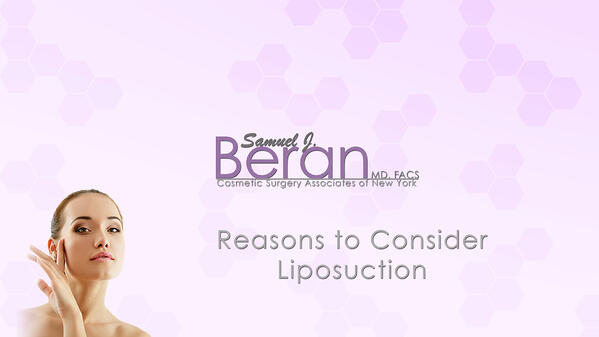 cover-reasons to consider liposuction-2