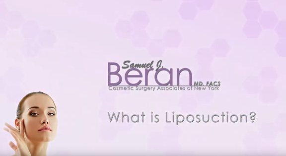 cover-what is liposuction