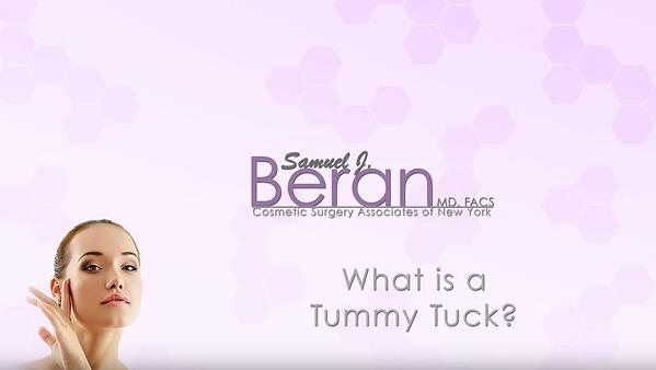 cover-what is tummy tuck