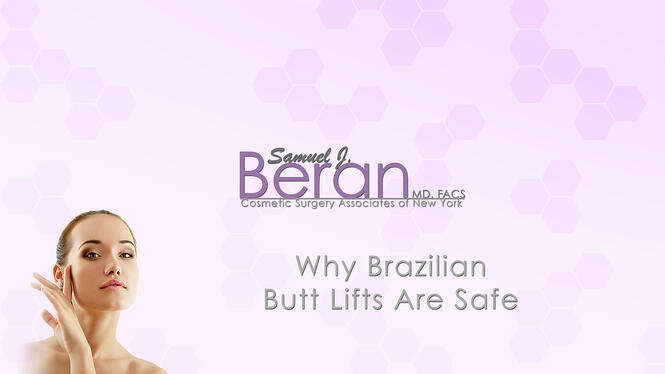 cover-why butt lifts are safe