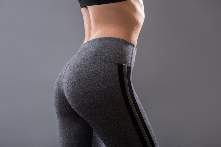 Why Spend Hours At The Gym When You Can Slim Down In Minutes With EmSculpt®