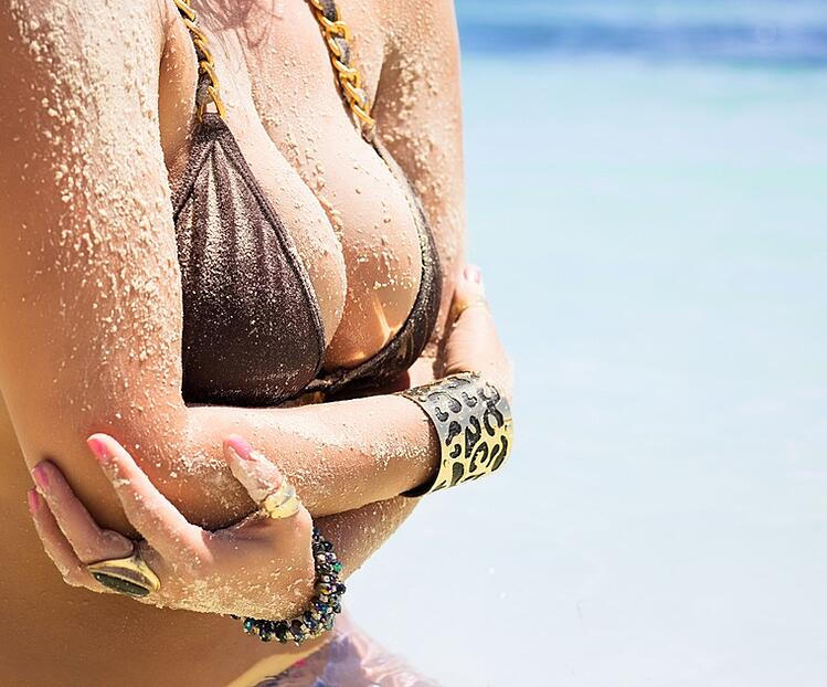Are You a Good Candidate for Breast Augmentation?