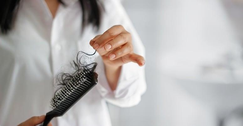 Want A Long-Lasting Solution To Hair Loss? Consider Hair Restoration Surgery.