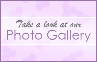 GalleryButton