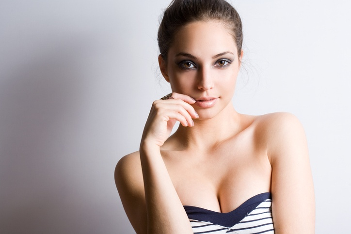 3 Ways To Choose The Best Breast Implant Size For You