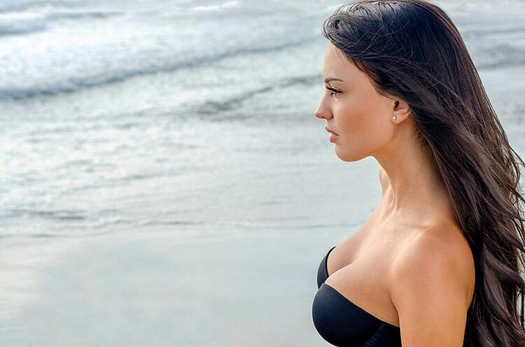 How Breast Implants Can Change Your Life