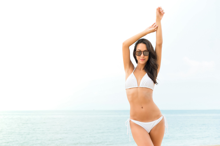 If You're Considering Liposuction, Here Are 5 Facts You Should Know