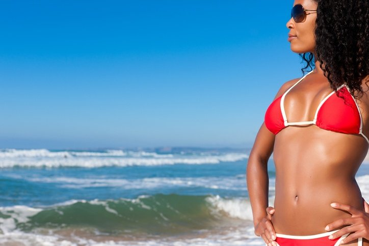 How To Choose The Right Liposuction Method For You