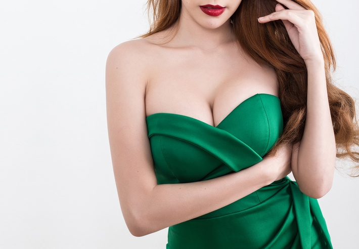 Before Getting Breast Augmentation, 8 Questions To Ask Your Plastic Surgeon