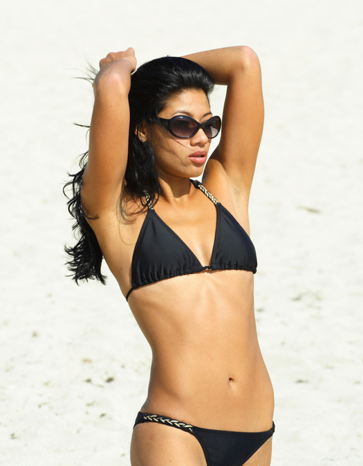 The 5 Best Reasons To Have A Tummy Tuck