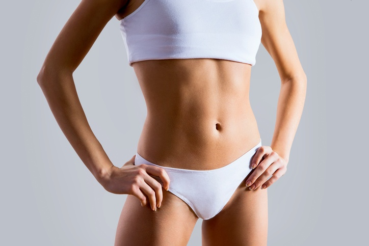 Is This The Perfect Time For A Tummy Tuck?