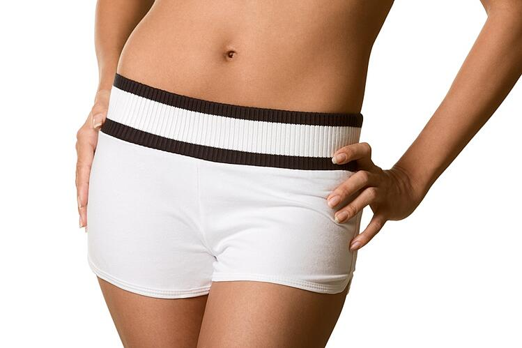5 Beautiful Reasons To Have A Tummy Tuck