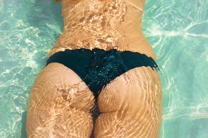Get A Bigger, Better Butt With A Brazilian Butt Lift!