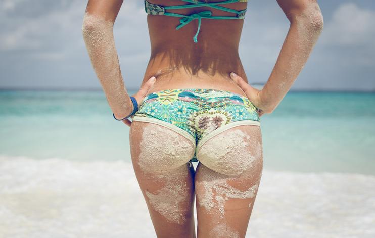 Ready For A Better Butt? Consider A Brazilian Butt Lift!