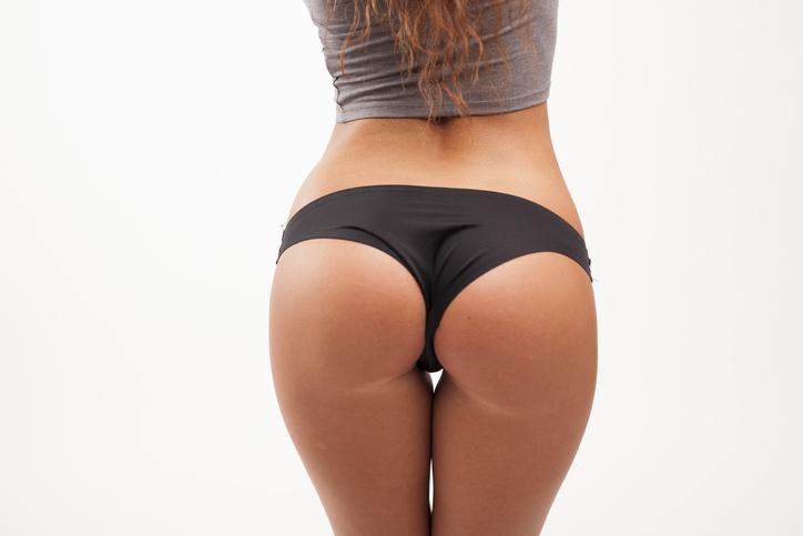 10 Beautiful Benefits Of A Brazilian Butt Lift