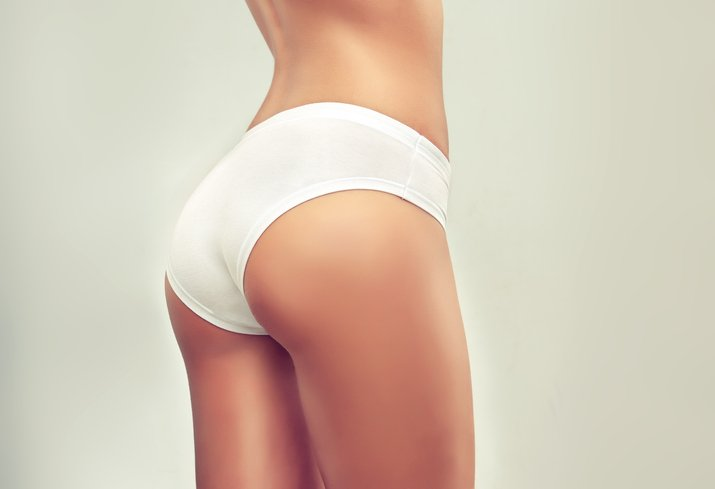 10 Questions To Ask Your Plastic Surgeon Before Getting A Brazilian Butt Lift