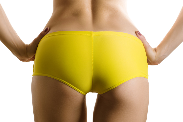 5 Questions To Ask Your Plastic Surgeon Before Getting A Brazilian Butt Lift
