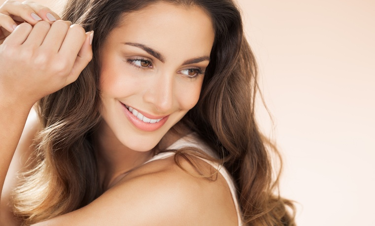 How Long Does A Botox® Treatment Last?