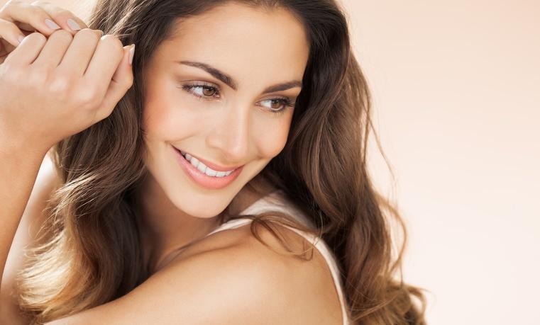 How Long Does A Botox® Treatment Last?