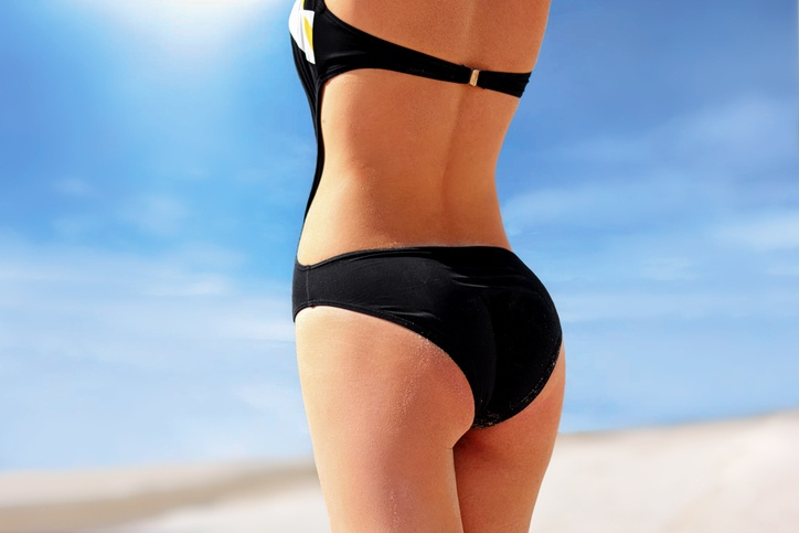 10 Questions To Ask Before Getting A Brazilian Butt Lift