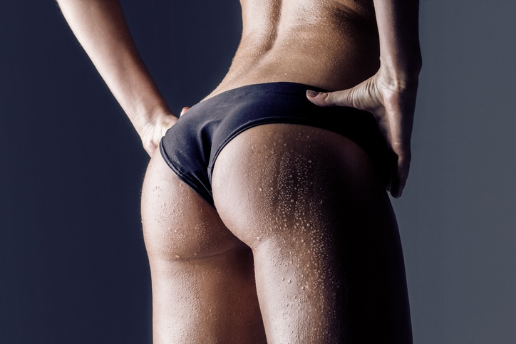 Considering A Brazilian Butt Lift? Here's What You Need To Know.