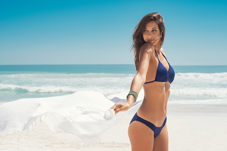 The 7 Most Popular Areas of the Body for CoolSculpting