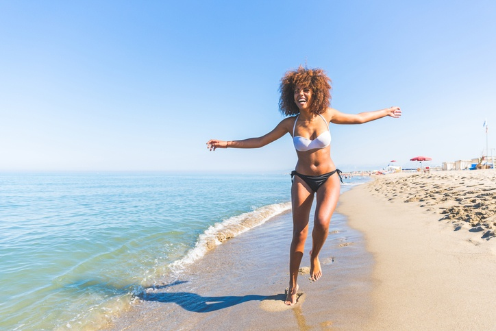 Ready To Love Your Body? With Body Contouring Surgery, You Can!