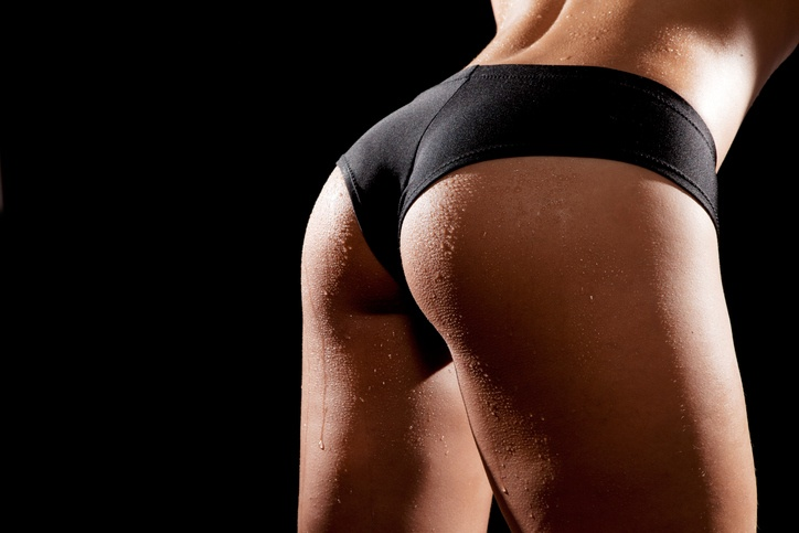What's A Brazilian Butt Lift And Should You Get One?
