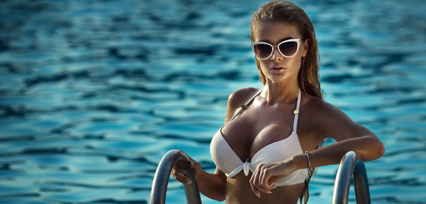 What to Expect at Your Breast Augmentation Consultation