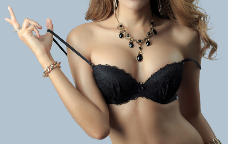 Learn About The Different Types of Breast Implants In This Short Video