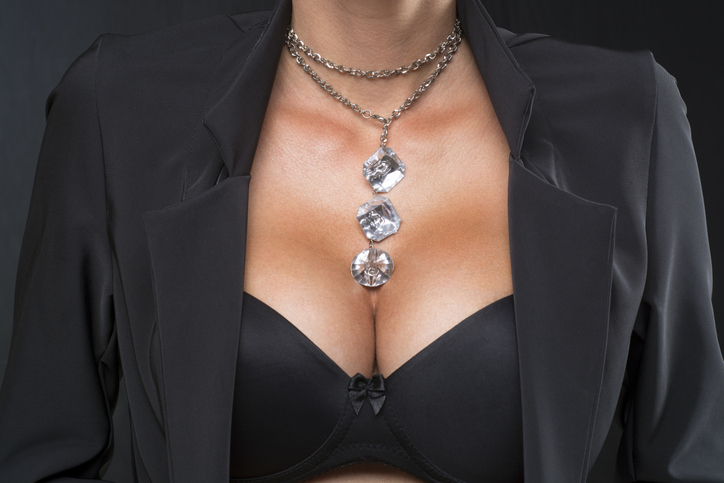 True or False? Debunking Popular Myths And Misconceptions About Breast Implants