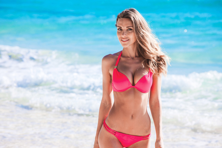 How To Choose The Best Breast Implant For You